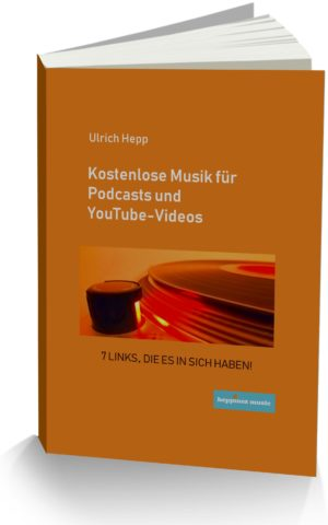 Heppinez-music-ebook-cover_stehend786x692